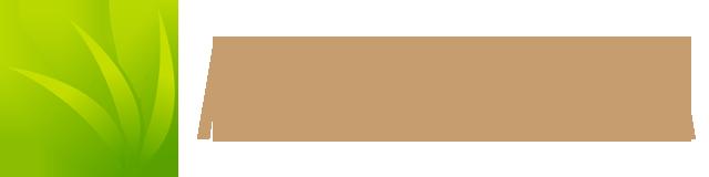 Gabinet Akupunktury i Medycyny Wschodu prof.klin.lek.med Enkhjargal Dovchin w Warszawie logo