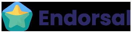 Endorsal Demo logo