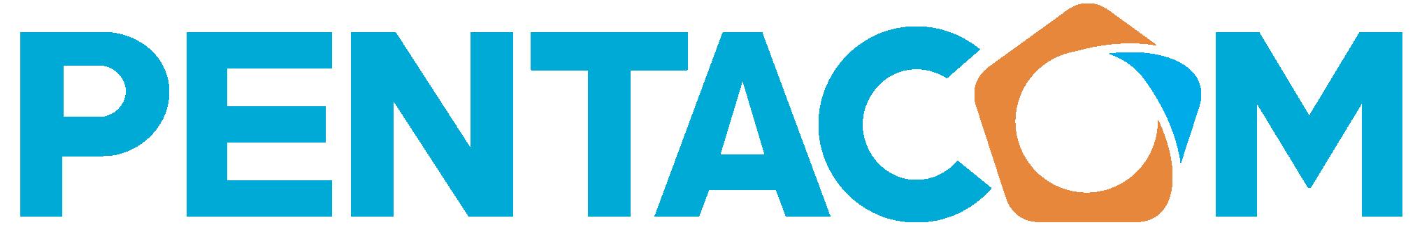 Formazione Finanziata Bologna logo