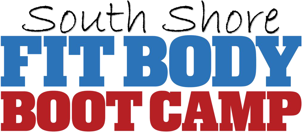 South Shore Fit Body logo