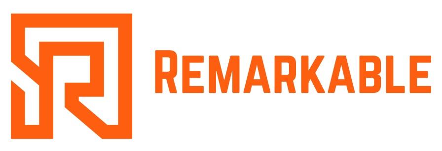 Remarkable Land, LLC logo