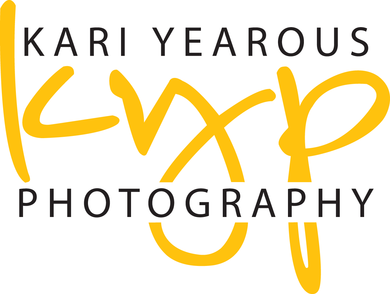 WinonaGifts.com logo