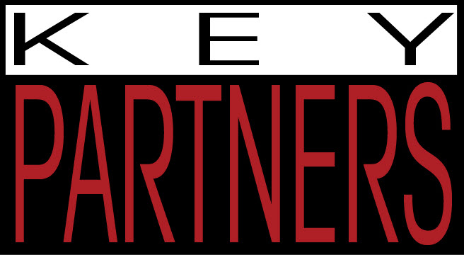 Key Partners logo