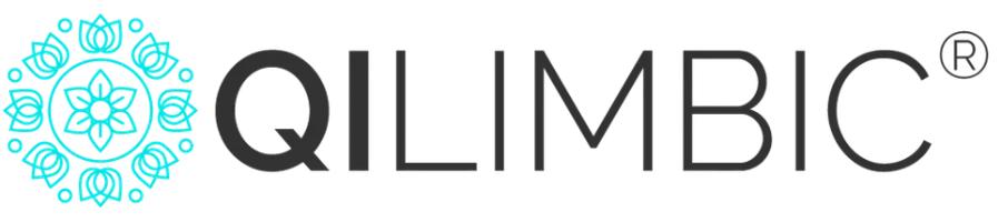 QIlimbic > casos  logo
