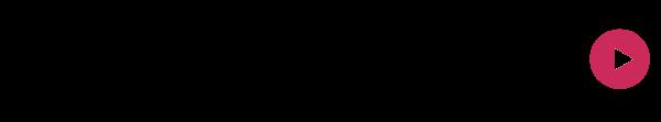 Tanya Smith logo