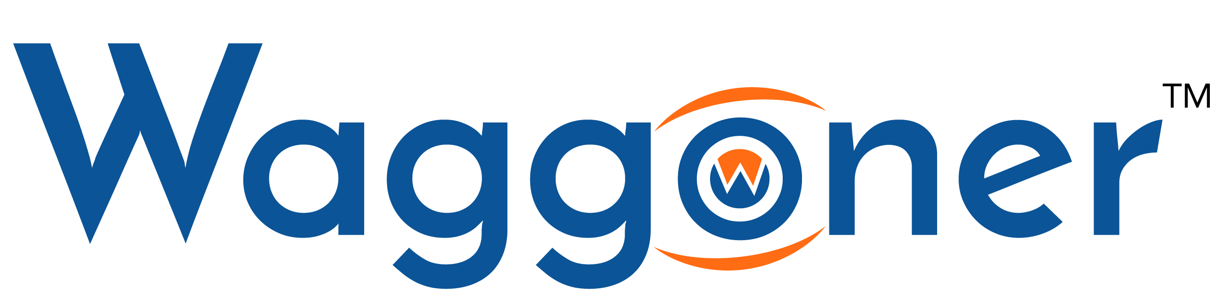Waggoner Diagnostics logo