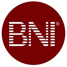 BNI Portugal logo