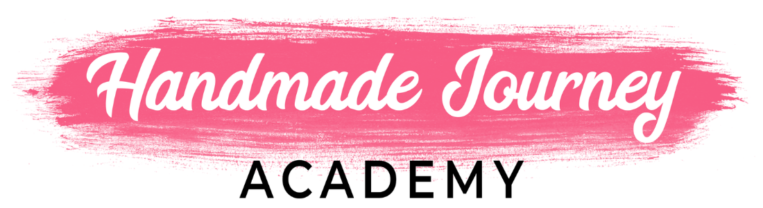 Handmade Journey logo