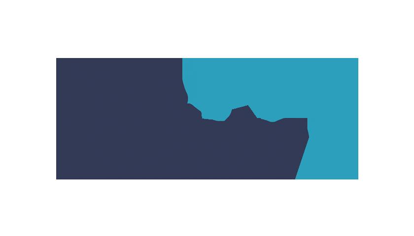 Tilitoimisto Pia Nyman logo