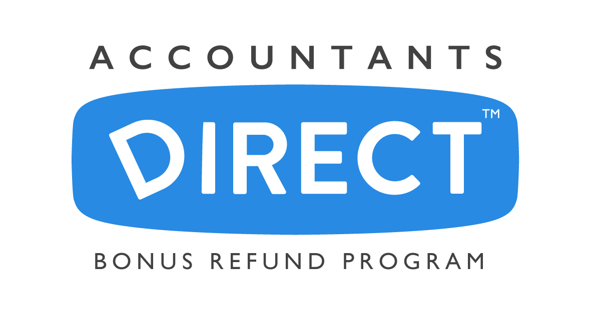 Accountants Direct logo