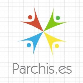 Parchis logo