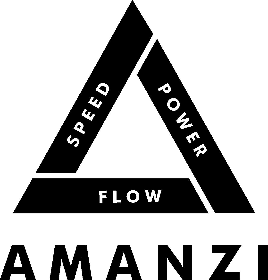 Amanzi logo