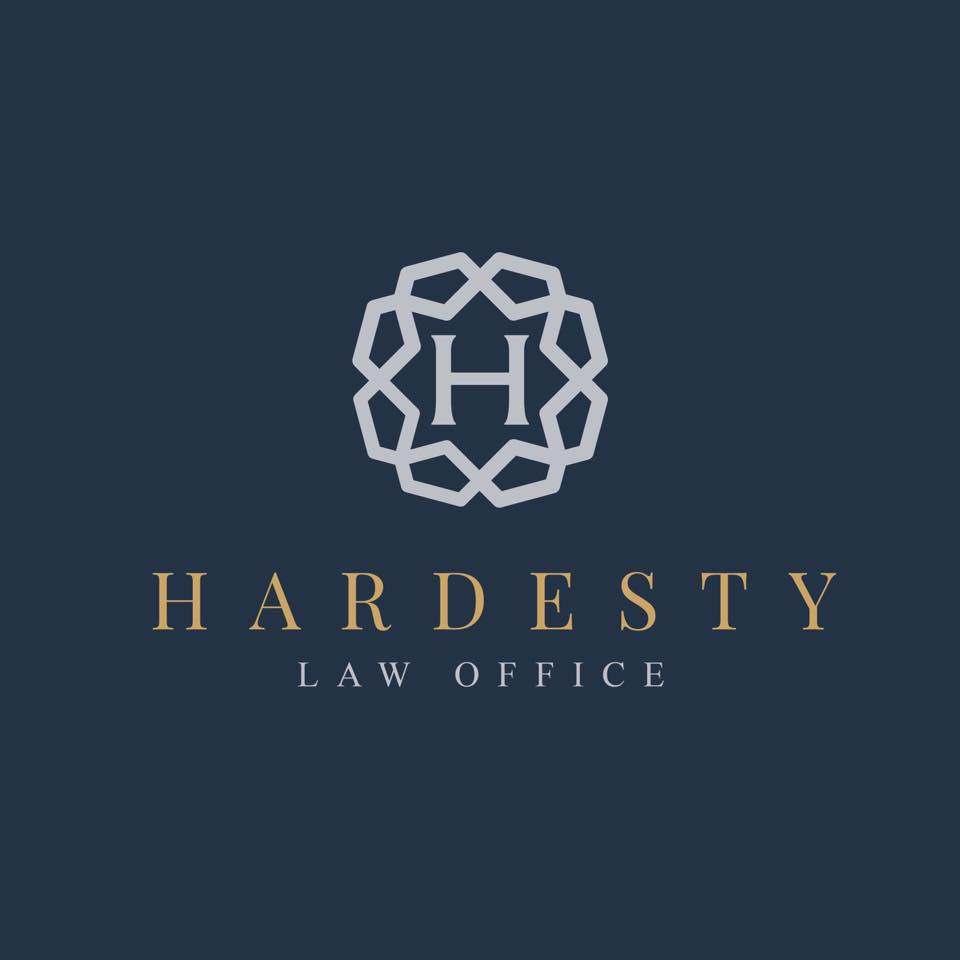 Hardesty Law Office, PLLC logo