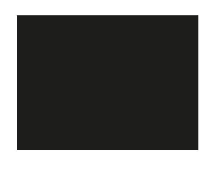 Bold Specialty Coffee logo