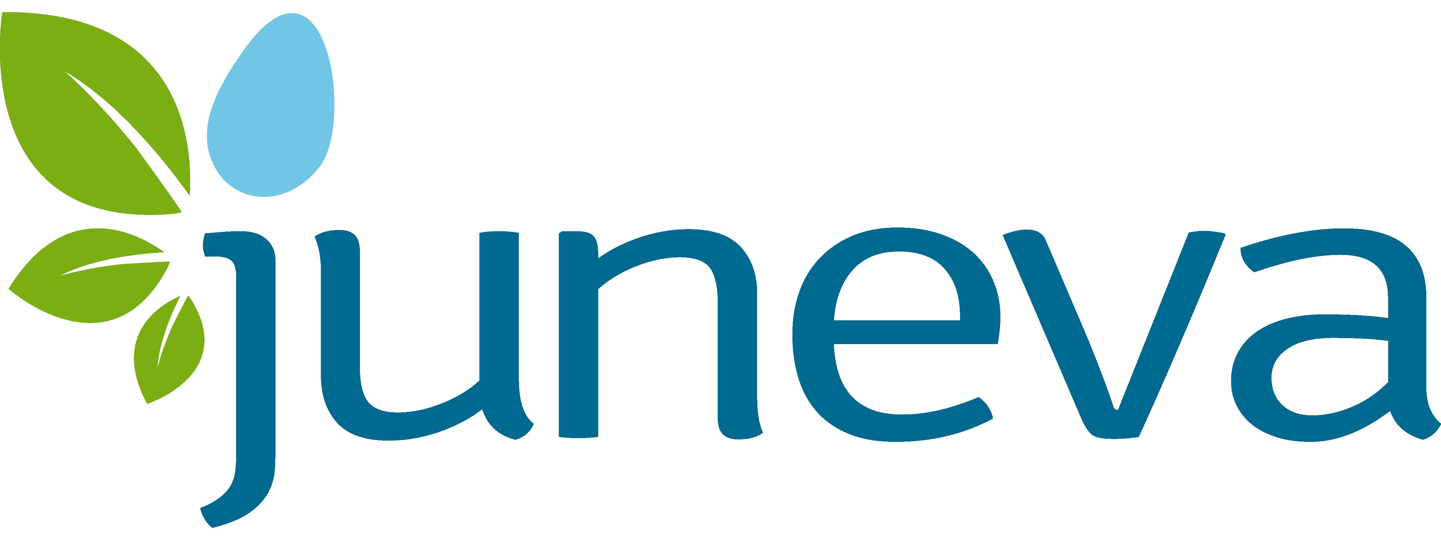 Juneva Health logo