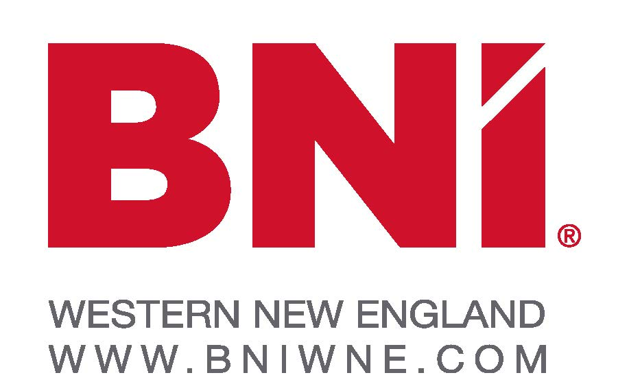 BNI Western New England logo
