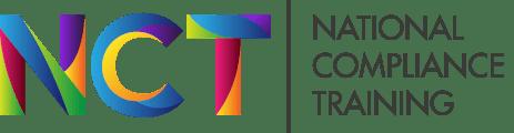 National Compliance Training logo