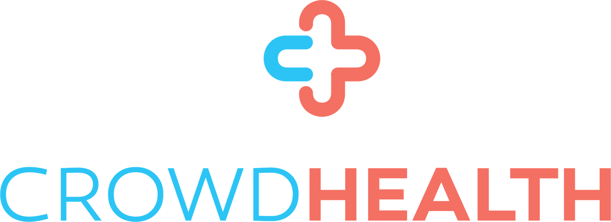 CrowdHealth logo