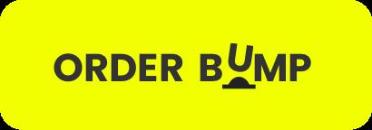Order Bump logo